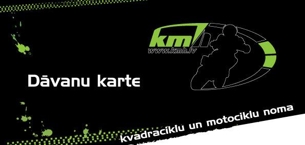 http://site-104661.mozfiles.com/files/104661/davanu-karte-virs.jpg